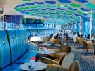 High Tea Time im Burj Al Arab (incl. Transfers)